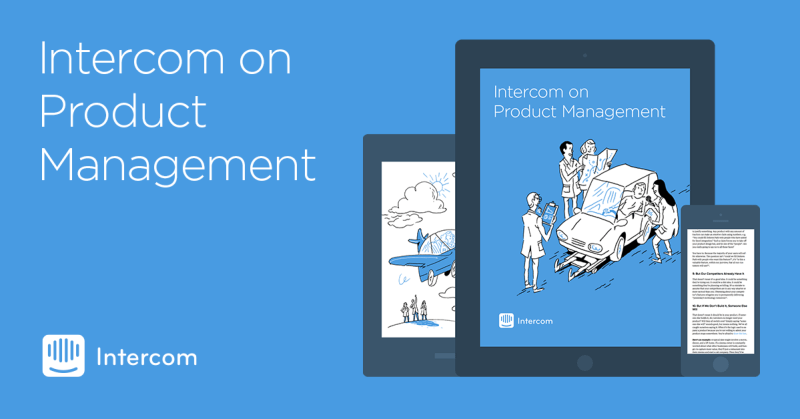 intercom-on-product-management