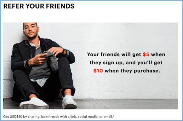jackthreads-incentive