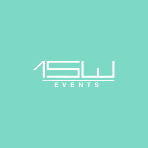 1-sw-events