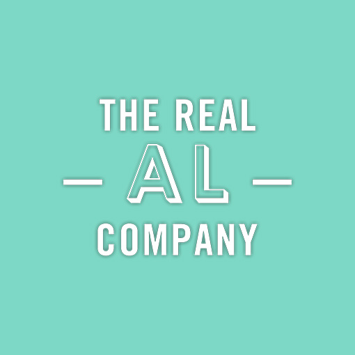 the_real_al_company