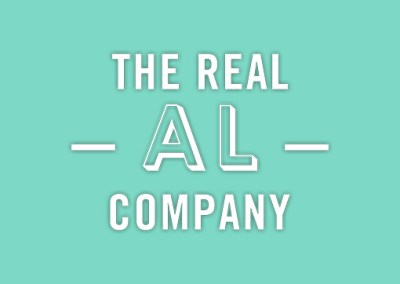The Real AL Company