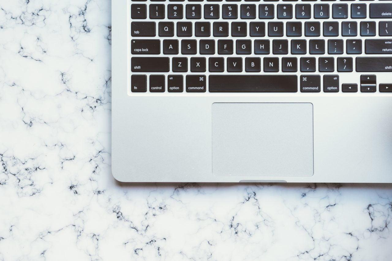 15 Mac keyboard shortcuts for freelance writers