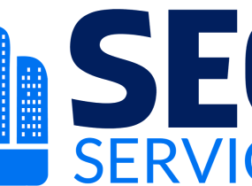 SEO-SERVICES-NEW-YORK-LOGO-BLUE-min