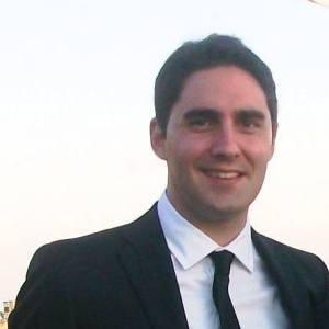Piero Iacono