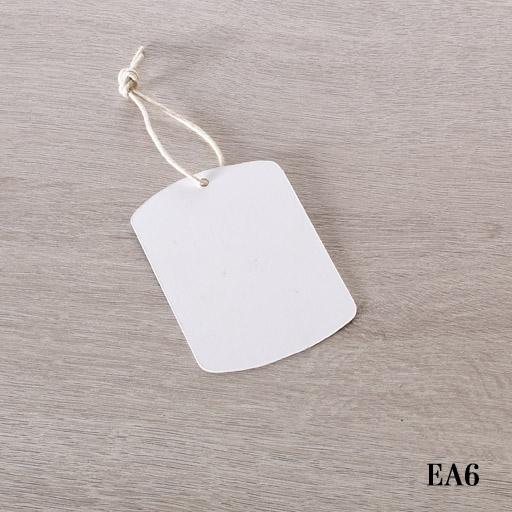 Etiqueta/Autocolante EA6 5,5x7,5cm