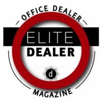 Elite Dealer – Office Dealer Magazine