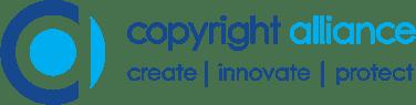 Copyright Alliance