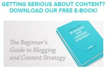 Content Upgrades - Lead Generation Image