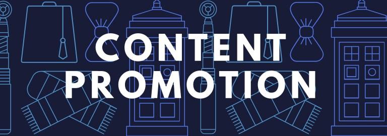 Content Promotion Image