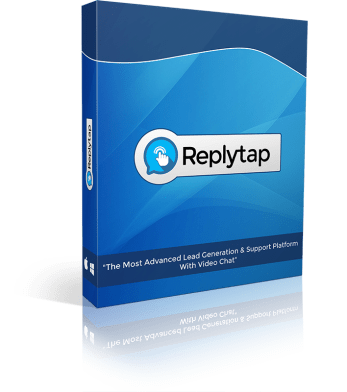 ReplyTap Review Image