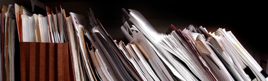 legal_and_litigation_copy_work