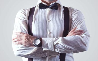 Mental Preparedness and Immunity to Criticism