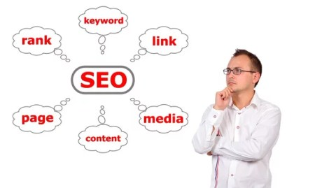 New rules SEO