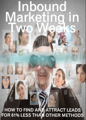 Inbound Marketing in Two Weeks