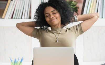 How To Be Productive When You Don't Have Time