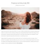 prognozy-na-letnia-mode-2016-1