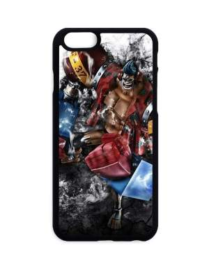 coque one piece franky