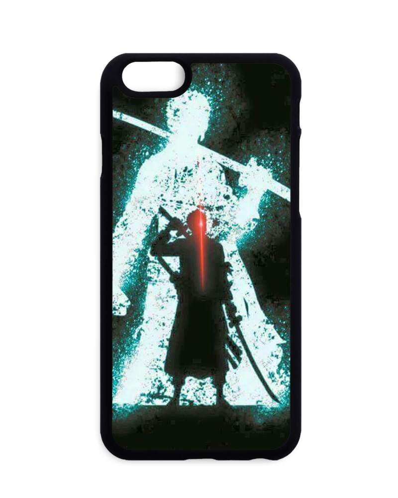 coque one piece zoro