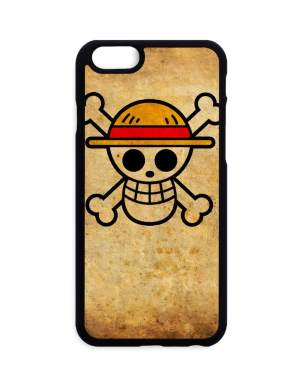 coque one piece