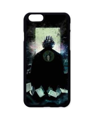 coque bleach