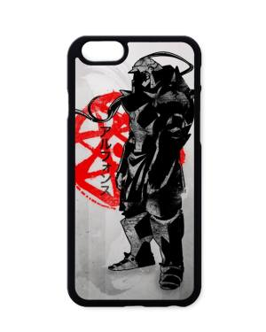 coque full metal alchemist
