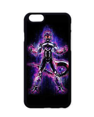 coque freeza