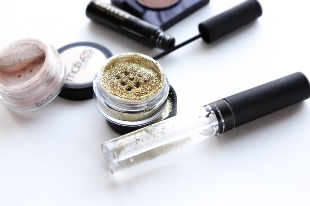 ohmybonbon-motives-cosmetics-10