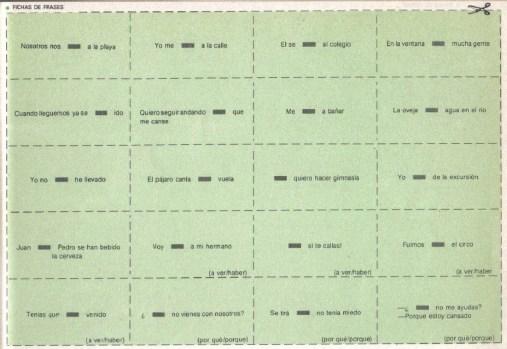 67-1a5b08fb3e