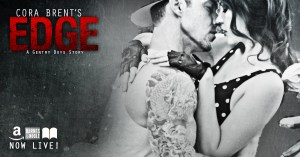 Edge-Ad1