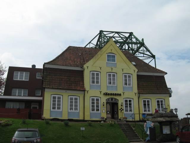Osten Fährkrug