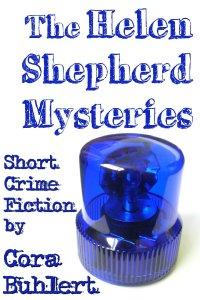 Helen Shepherd Bundle