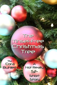 The_Tinsel_Free_Christmas_Tree