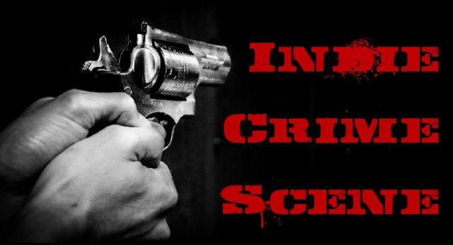 Indie Crime Scene