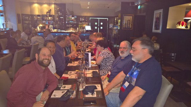 File 770 meet-up WorldCon 75