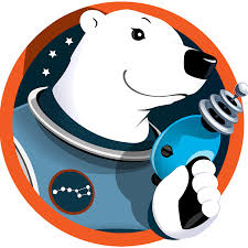 Ursa Major, WorldCon 75