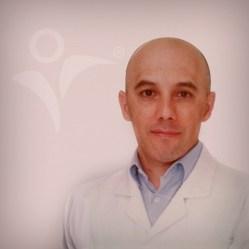 Dr. Gustavo Adolfo Bravo Rando