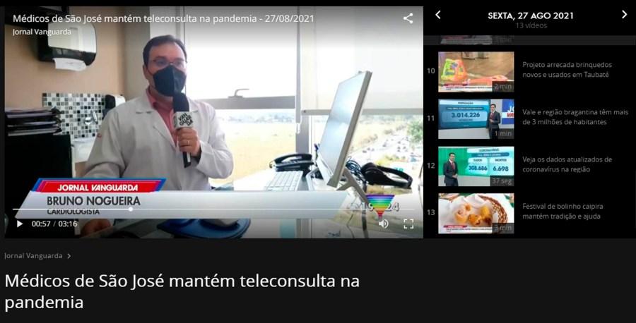 entrevista bruno teleconsulta 03