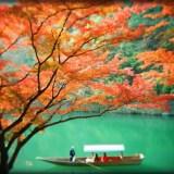 11月,秋,連休,旅行,おすすめ,国内