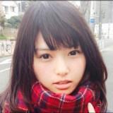 滝口ひかり,橋本環奈,写真集,画像