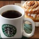 スタバのコーヒーカスタマイズで豆乳ラテが飲める?無料お得裏技も!