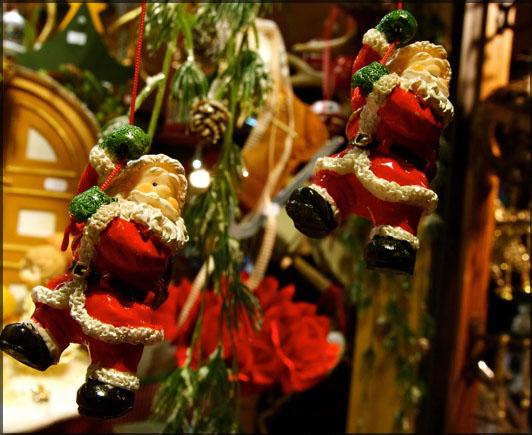 クリスマスソング,カフェ,おすすめ