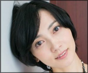 遠藤久美子,結婚,昔