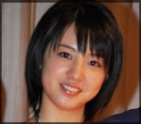 瀧本美織,南沢奈央,桜庭ななみ,似てる