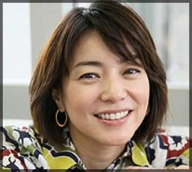 八木亜希子,さんま,内村