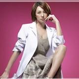 ドクターX米倉涼子の美脚&スタイルが凄い!画像&ダイエット法も!