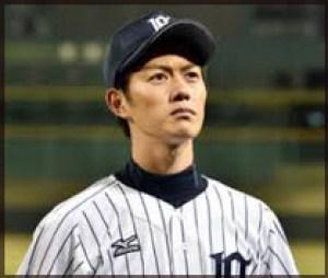 工藤阿須加,野球,イケメン