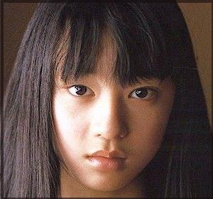 栗山千明,すっぴん,子役