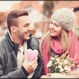 バレンタインは迷惑?「チョコいらない、やめて欲しい」男性の本音!