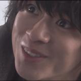 奪い愛冬6話ネタバレ感想!三浦翔平ゆで卵画像!水野美紀の着床が怖い!
