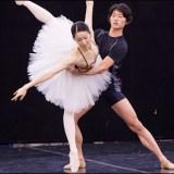 ダンスやヨガの先生が好き!生徒は恋愛対象になる?告白やプレゼイントは?